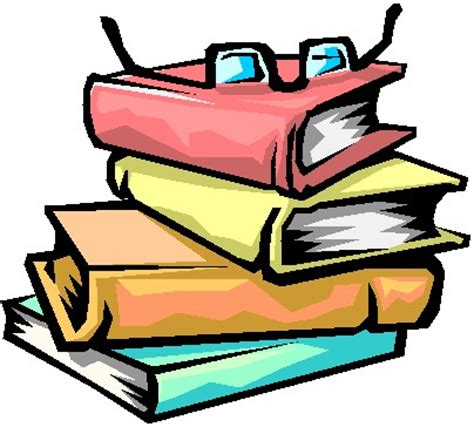International Journals of Research Papers IJRP