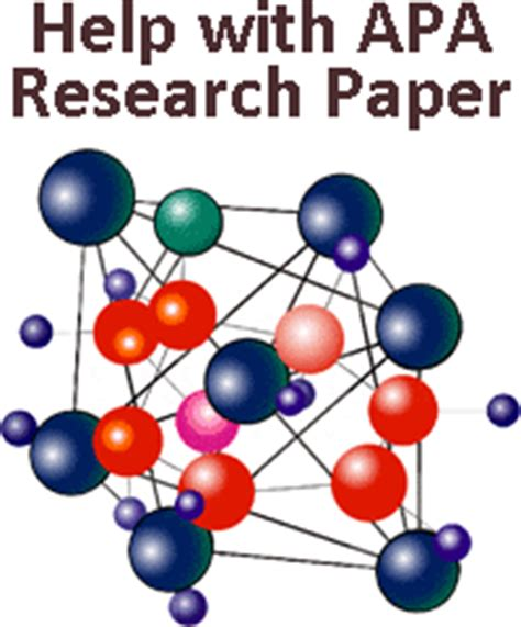 How To Write A Reference Page For A Research Paper